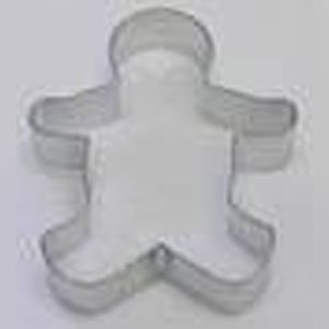 buy cookie cutters online