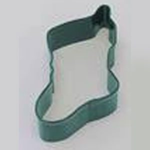 holiday cookie cutter