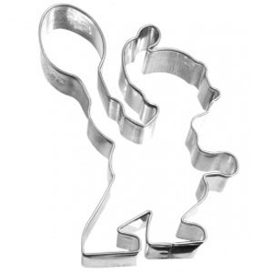 specialty cookie cutters