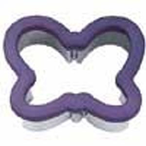 Softgrip Butterfly Cookie Cutter