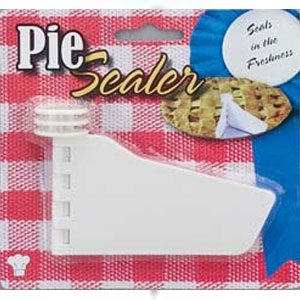 pie sealer
