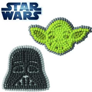 star wars candies