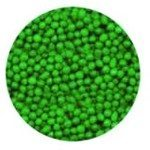 green candy pearls