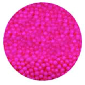pink candy pearls