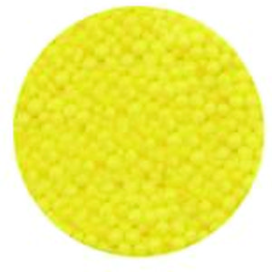 yellow candy pearls