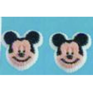 mickey mouse candies