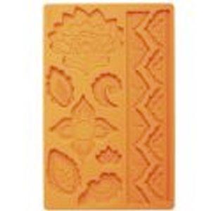 baking stamp