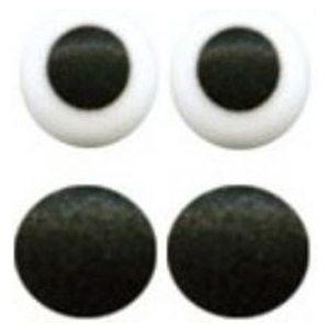 edible googly eyes