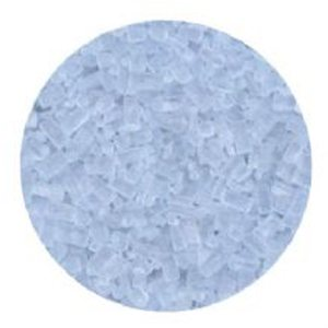 blue rock sugar