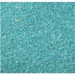 turquoise sanding sugar