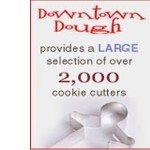 buy cookie cutters online