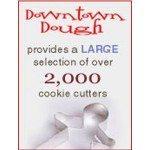 downtown dough