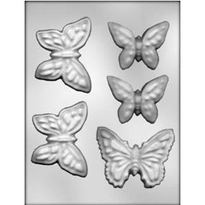 cookie cutters online