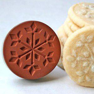 Rycraft Cookie Stamps