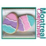 easter sugar cookies decorating ideas