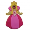 princess cookie cutter